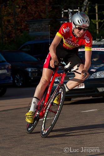 TT Ster van Zuid Limburg 158