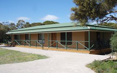 7 Myrtle Ct,, The Pines SA