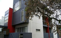 15/10 Macpherson Street, O'Connor ACT