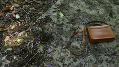 Historia sin fin // Casualidad (narailuna) Tags: naturaleza bolsa tierra ambiente historiasinfin