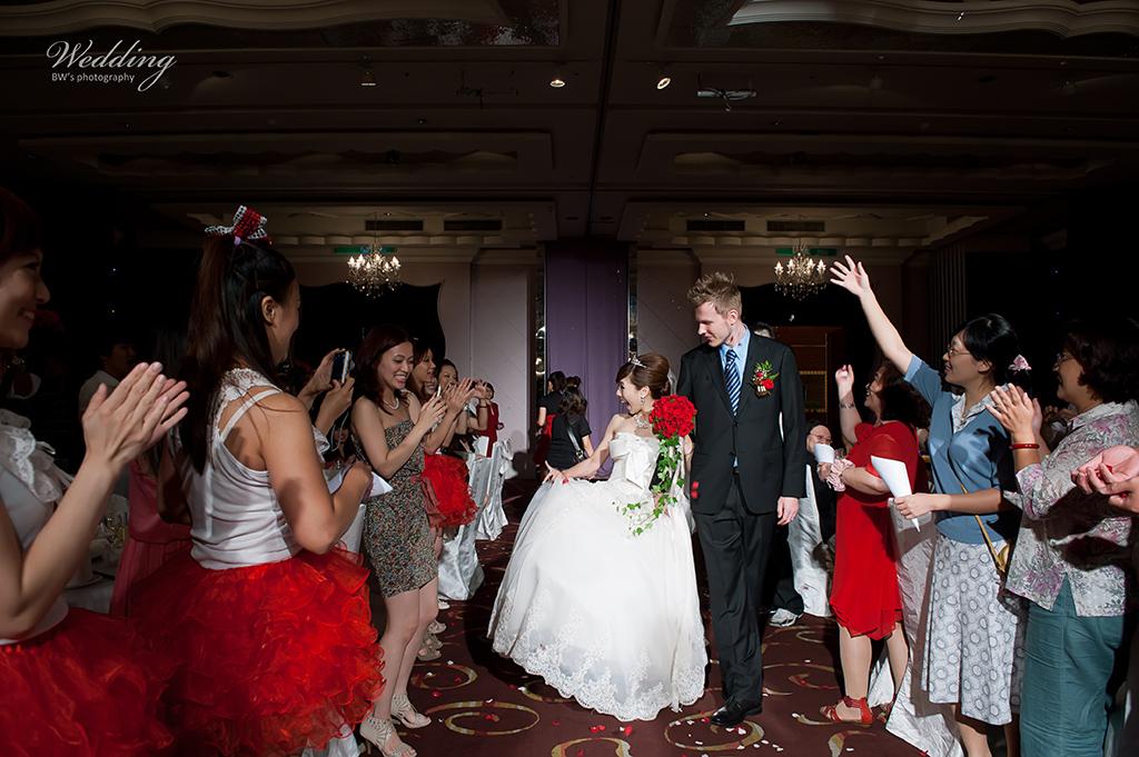'婚禮紀錄,婚攝,台北婚攝,戶外婚禮,婚攝推薦,BrianWang,大直典華,147'