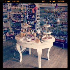 """GOLD FISH Souvenir Shops"" Main Square Bratislava Slovakia           #GoldFishSouvenirs  #manylittlethings #cutegifts  #lovelyshops #fullOfLove #souvenirShops #gifts&souvenirs# find us on FACEBOOK #instagram  #facebook #twitter #tumblr #forsquare (the ordinary diary) Tags: square main gifts facebook 