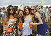 """Preakness InFieldFest 2014 • <a style=""""font-size:0.8em;"""" href=""""http://www.flickr.com/photos/47141623@N05/14027998918/"""" target=""""_blank"""">View on Flickr</a>"""