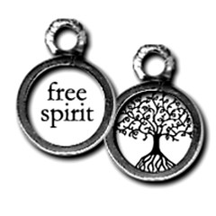 CW032 - free spirit (ToadHollowNJ) Tags: pickupsticks redbanknj toadhollow photocharms wordcandy toadhollownjcom