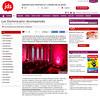 "Article JDS.fr Dominicains de Hte Alsace • <a style=""font-size:0.8em;"" href=""http://www.flickr.com/photos/30248136@N08/14030588722/"" target=""_blank"">View on Flickr</a>"