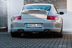 IMGP9677 (http://www.thephotodude.com/) Tags: 911 turbo porsche 997