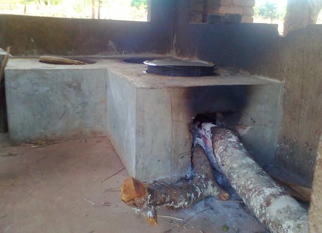 cooker (1024x742)