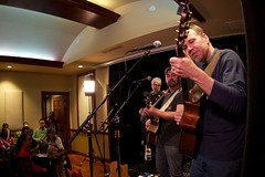 IMG_6388 (wjtlphotos) Tags: music concert live performance center junction artists singer marty songwriter shaughnessy wjtl