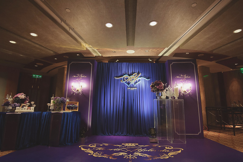 遠東飯店婚攝,遠東飯店,香格里拉台北遠東國際大飯店,婚攝小寶,台北婚攝,新祕婕米,妍色婚禮錄影,主持人旻珊,DSC_0713
