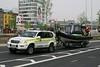 Garda Toyota Lancruiser 07D43770 (D464-Darren Hall) Tags: garda