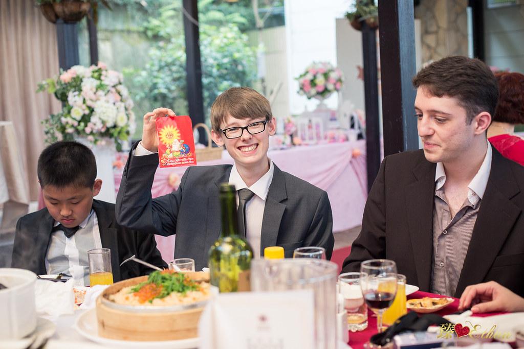 婚禮攝影, 婚攝, 大溪蘿莎會館, 桃園婚攝, 優質婚攝推薦, Ethan-191