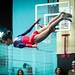 Ginástica artística e de trampolim – JEBH/2014