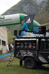 adidas at Melloblocco 2014 (12)