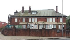 "The Cabbage Hall, Anfield, Liverpool • <a style=""font-size:0.8em;"" href=""http://www.flickr.com/photos/9840291@N03/14131577465/"" target=""_blank"">View on Flickr</a>"