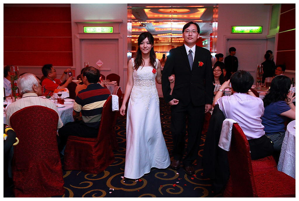 my wedding_0800