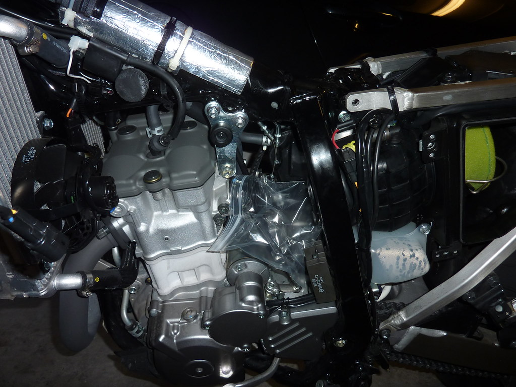 The World's newest photos of intake and suzuki - Flickr Hive