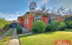 16 Rudolf Road, Seven Hills NSW