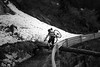 "La montagna suona Burzum • <a style=""font-size:0.8em;"" href=""http://www.flickr.com/photos/49429265@N05/14153867947/"" target=""_blank"">View on Flickr</a>"