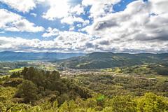 Urubici (André Moecke) Tags: city mountains landscape cityscape santacatarina urubici