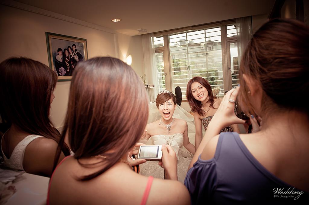 '婚禮紀錄,婚攝,台北婚攝,戶外婚禮,婚攝推薦,BrianWang,大直典華,44'