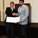 20140501_ME_Honors_Awards_41