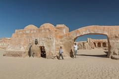 (zwierzory) Tags: africa sahara starwars tunisia ania tatooine tunezja mosespa afryka gwiezdnewojny