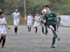 DORN-TIRS 024 1200 (Alberto Segade) Tags: sports football nikon soccer infantil nikkor ftbol oleiros codesal d300 dorneda nikkorzoomlens nikond300 nikon80200afs