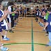 CHVNG_2014-05-18_1360