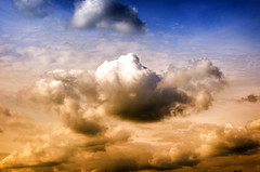 Pretty little clouds (CyberFaust) Tags: ocean show china seattle street new old city uk travel family autumn wedding friends light sunset sea summer portrait england sky urban blackandwhite music sun white lake chicago canada france color macro berlin london eye art fall love film beach nature rain animals cake festival japan architecture night cat canon vintage germany garden landscape fun photography graffiti photo duck dance concert nikon day desert photos sweet live band happiness vinyls d5100