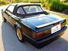 05 McLaren Mustang LX 1988 Verdeck ss 03