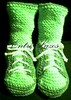 Pantumedias varón (Entre_Lazos) Tags: flores color textura google handmade crochet moda artesanal teenager diseño adolescentes facebook agujas accesorios artesanías tejido indumentaria ganchillo hechoamano infaltable indumentariafemenina