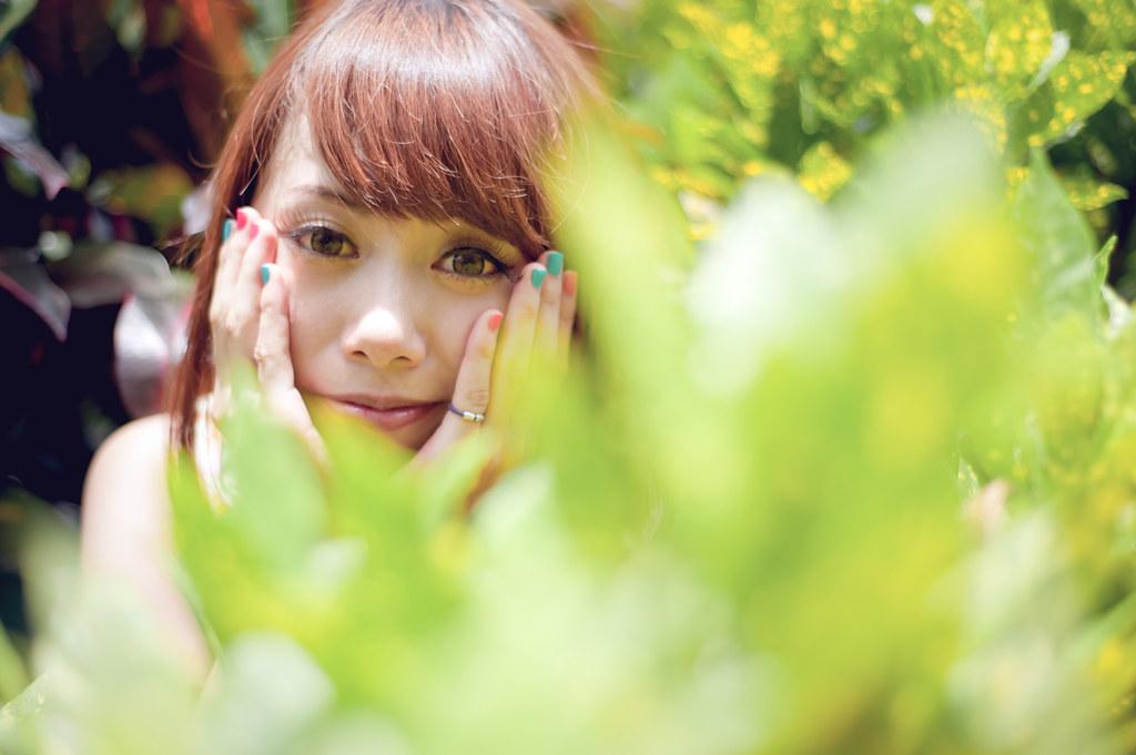 夏日微風_105