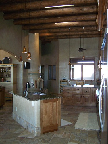 """R-F  Kitchen from Casita • <a style=""""font-size:0.8em;"""" href=""""http://www.flickr.com/photos/65239685@N05/14221964494/"""" target=""""_blank"""">View on Flickr</a>"""