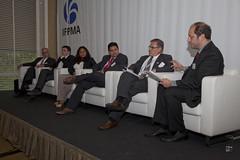 IFRC_IFPMA_Reception_19May2014 (83)