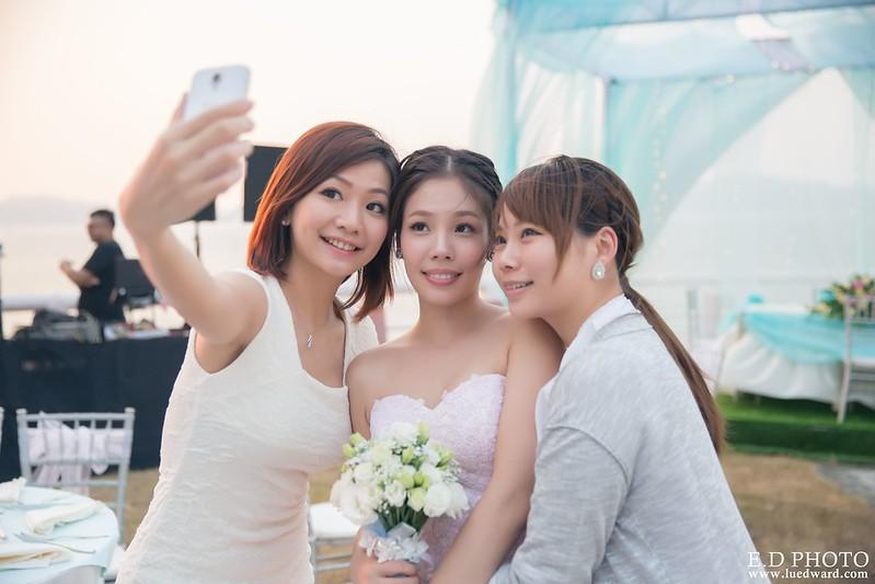 Jason&Chloe 婚禮精選-0043