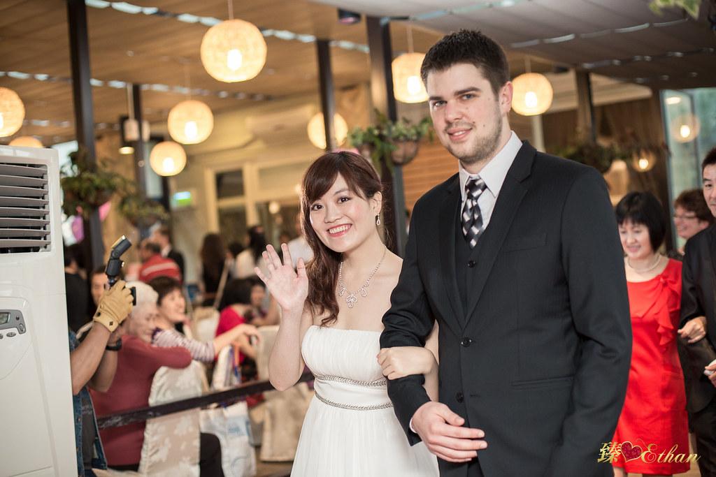 婚禮攝影, 婚攝, 大溪蘿莎會館, 桃園婚攝, 優質婚攝推薦, Ethan-123