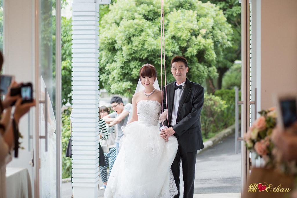 婚禮攝影, 婚攝, 大溪蘿莎會館, 桃園婚攝, 優質婚攝推薦, Ethan-054