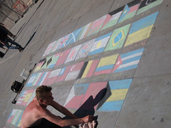 05_Flags_SAli