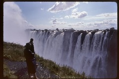 323-K (becklectic) Tags: africa june waterfall 2000 zimbabwe victoriafalls zambesiriver views100 worldtrekker