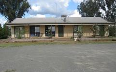 7 Kadina Street, Alectown NSW