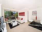 11/53 Penkivil Street, Bondi NSW