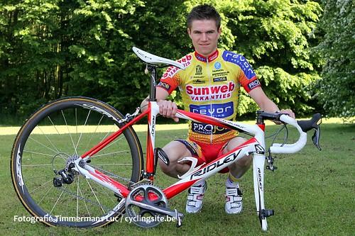 Sven Beelen (8)