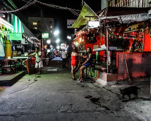 Thailand 537.jpg