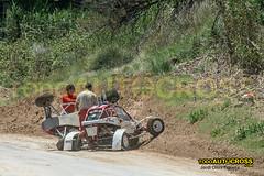 "3041-XXII Ara Lleida Campeonato Espan¦âa Autocross Molerussa • <a style=""font-size:0.8em;"" href=""http://www.flickr.com/photos/116210701@N02/14317744746/"" target=""_blank"">View on Flickr</a>"