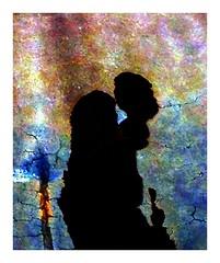 LOVE (jannematt) Tags: lighting light sunset portrait bw snow motion blur macro art colors fog night clouds composition digital lens effects photography iso100 photo other blurry sand aperture education focus exposure flick