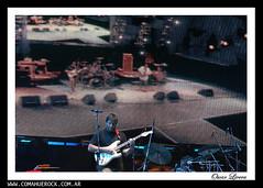 2009-02-12 - Canabislisto Funk - Fiesta de la Manzana - Foto de Oscar Livera