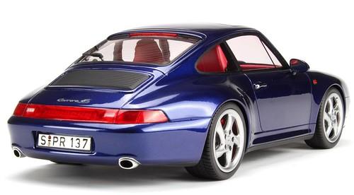 GT012CS HD08 rev1-001