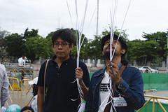 20140624-82 year revolution-29 (Sora_Wong69) Tags: thailand bangkok protest liberalism anti activist politic coupdetat martiallaw