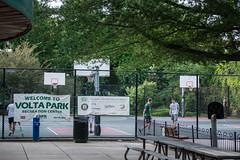 park washingtondc georgetown reccenter georgetowndc voltapark georgetownrecreationcenter