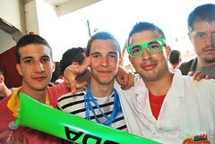 Viernes-Toros-2014_0132